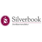 silverbook