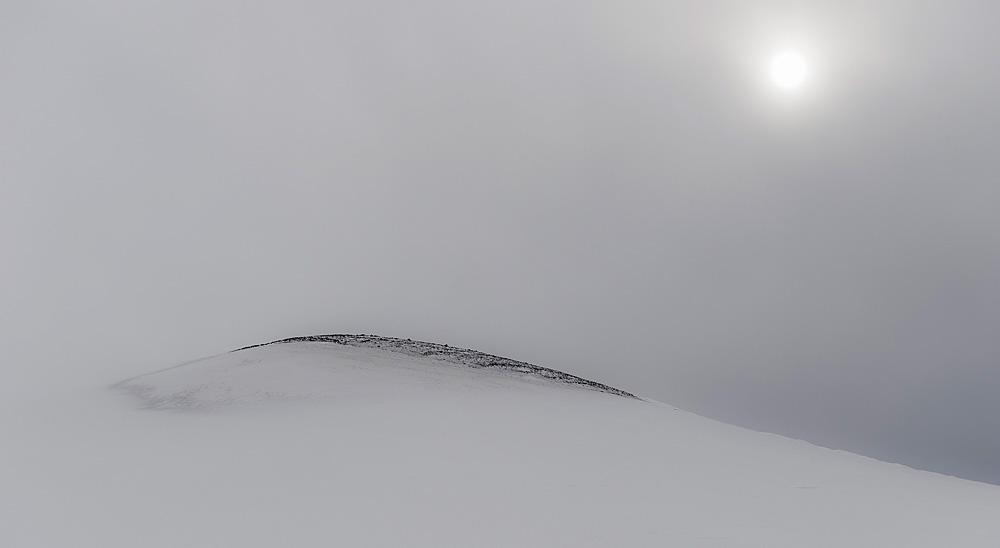 Island; Vatnajoekull; © Katrin Schmidt