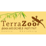 Der TerraZoo ist Partner der Photo+Adventure Duisburg