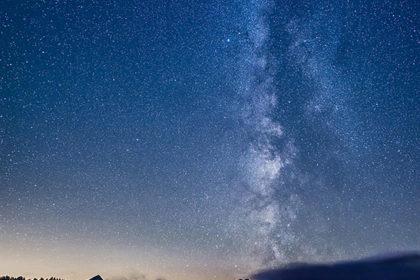 Nachtfotografie, © Thomas Bredenfeld