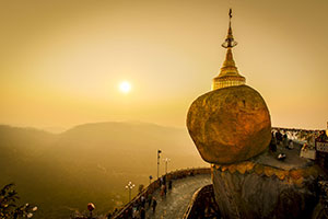 INSIGHT Myanmar (c) World INSIGHT