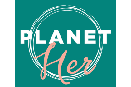 Planet Her