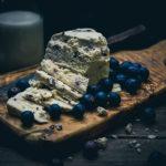 Foodfotografie, ©Tobias Gawrisch