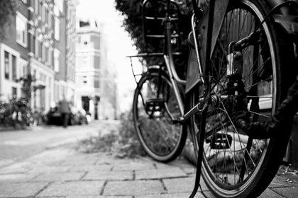 Amsterdam, © Jochen Kohl
