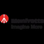 Manfrotto ist Aussteller und Sponsor der Photo+Adventure