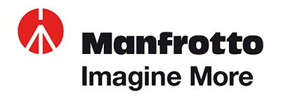 Partner 2018: Manfrotto