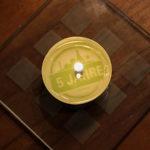 Foto-Teelicht basteln