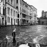 Venedig, © Jochen Kohl