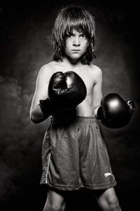 Kinder fotografieren, © Jens Brüggemann