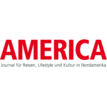 America Journal ist Partner der Photo+Adventure