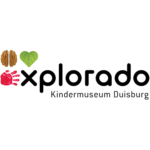 Explorado ist Partner der Photo+Adventure