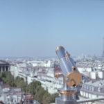 Paris, ©Jochen Kohl