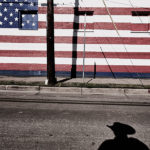 Texas, © Jochen Manz
