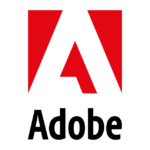 Adobe ist Sponsor der Photo+Adventure