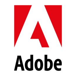 Adobe ist Sponsor der Photo+Adventure