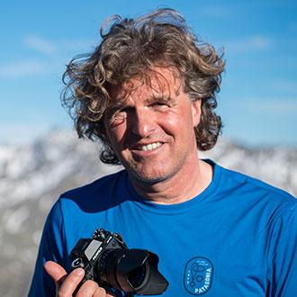 Bernd Ritschel