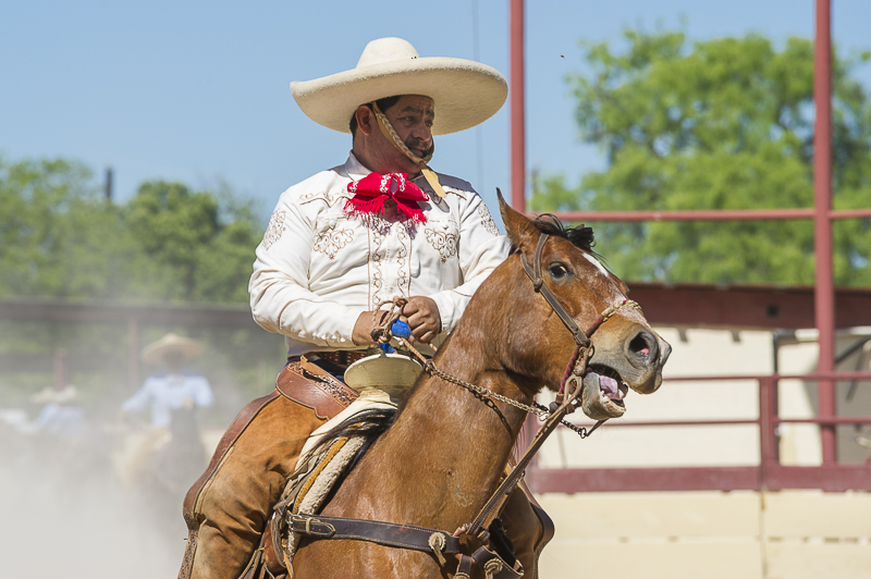 Frauen suchen männer san antonio texas