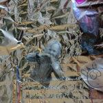Verenas Foto-Basteltipp: Schrumpffolie