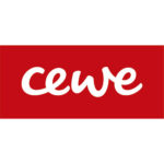 cewe ist Sponsor der Photo+Adventure