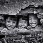 Manh Ngoc Nguyen, Die drei Musketiere