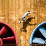 Abenteuer Storytelling mit Adrian Rohnfelder, © Adrian Rohnfelder