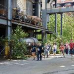 Fotowalk mit der IG RuhrPOTTFotografie, © Tina Umlauf / Photo+Adventure