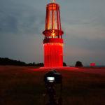 Landmarkentour mit der IG RuhrPOTT Fotografie