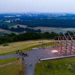 Landmarkentour mit der IG RuhrPOTT Fotografie, ©der TJ