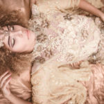 Fantasy- & Beauty-Fotografie mit LauraHelena, © LauraHelena Rubahn
