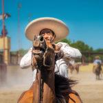 Texas © Kreativstudio Pavel Kaplun