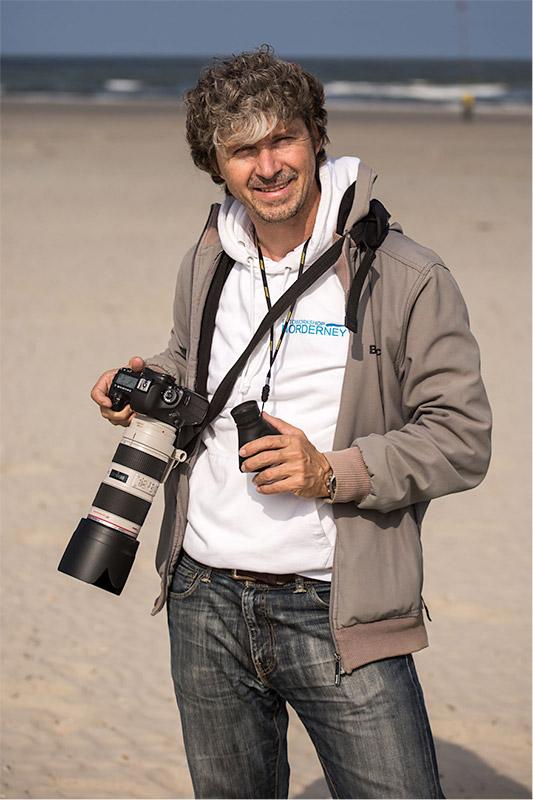 Fotografie auf Reisen, © Sven Wickenkamp