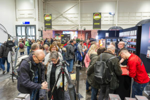 Photo+Adventure @ abf Hannover