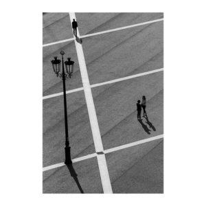 SchattenWelt © Klaus Wohlmann