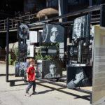 Fotoausstellung BGW bei der Photo+Adventure