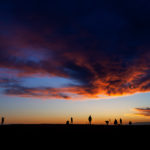 Photo+Adventure 2019; Landmarkentour, © Torsten Thies