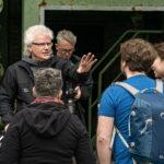 """Photo+Adventure 2019, Workshop """"Menschen einfach fotografieren"""" mit Uwe Statz"""