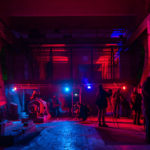 intermezzo 2019, © Klaus Wohlmann, Reisefotografie bei Nacht