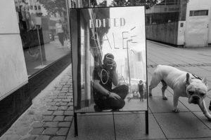 Leica Q2 - © Tom Flauderer