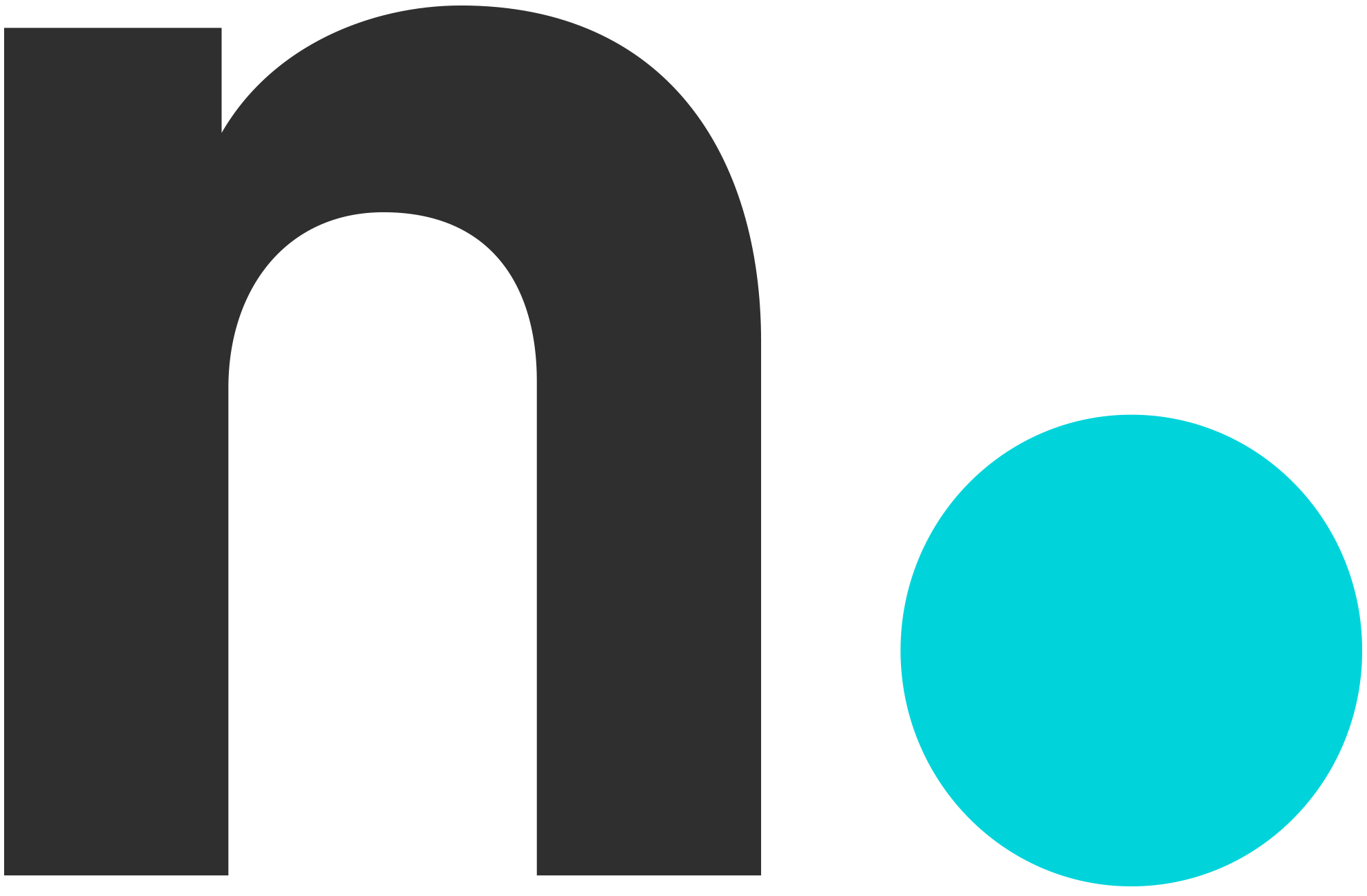 Logo NeoAvantgarde
