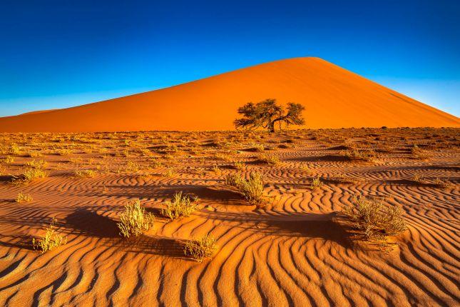 Multivision Namibia (c) Timm Allrich