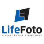 LifeFoto ist Partner der Photo+Adventure