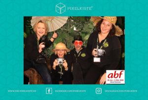 Photo+Adventure @ abf 2020