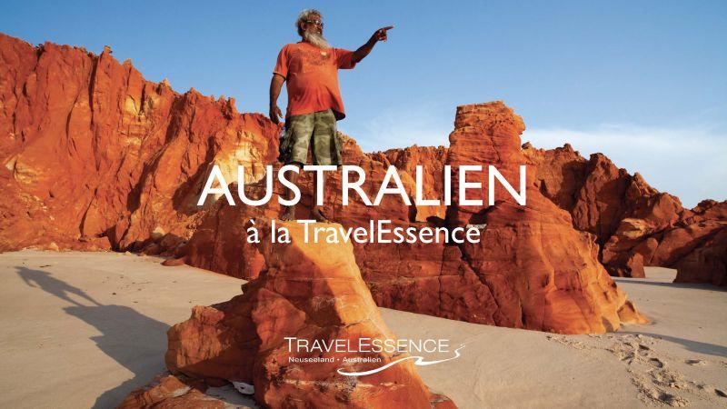 Australien (c) TravelEssence