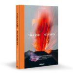 Volcanic 7 Summits von Adrian Rohnfelder