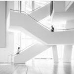 Bildgestaltung und fotografisches Sehen mit Thomas Adorff