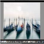 Adobe Lightroom Basics mit Thomas Adorff