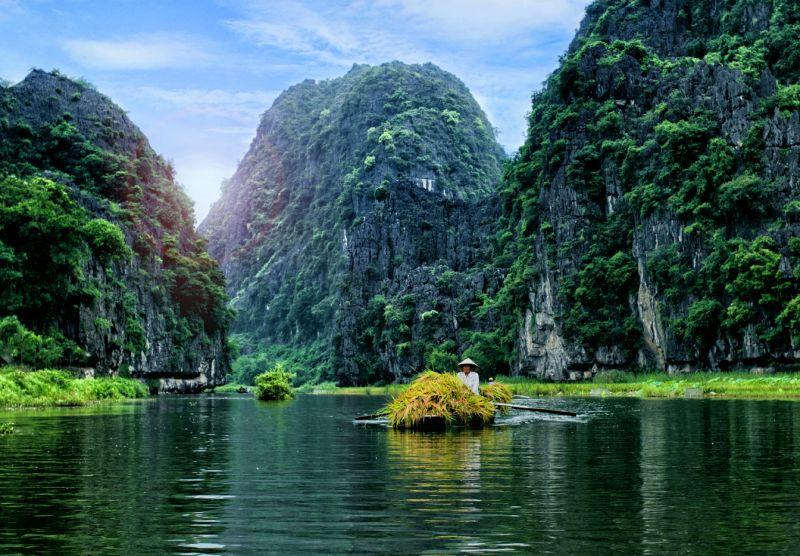WORLDINSIGHT_Laos-Kambodscha_shutterstock_113801476