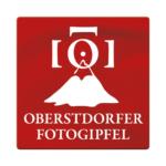 Oberstdorfer Fotogipfel ist Partner der Photo+Adventure Duisburg