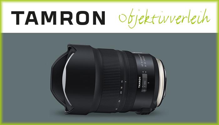 fp06-TAMRON2