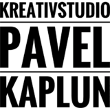 Kreativstudio Pavel Kaplun